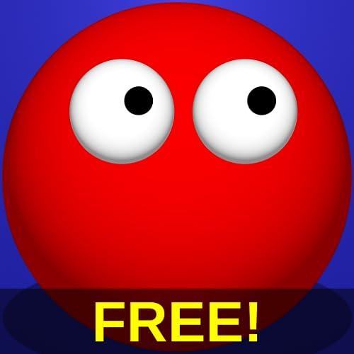 Nimble Spark Free