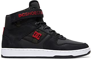 569182984ee5 Amazon.fr : DC Shoes - Chaussures homme / Chaussures : Chaussures et ...