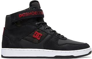 36f3519d35668 DC Shoes Pensford Se - Baskets pour Homme ADYS400053