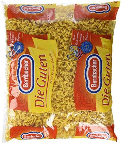 Bernbacher Die Guten - Pfiffli, 1er Pack (1 x 2.5 kg)