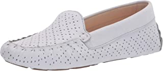 Cole Haan EVELYN DRIVER Women's Driving Style Loafer