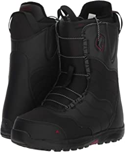 Mint Snowboard Boot