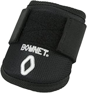 Best evoshield elbow guard youth Reviews