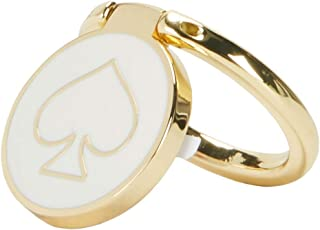 Best kate spade new york stability ring Reviews