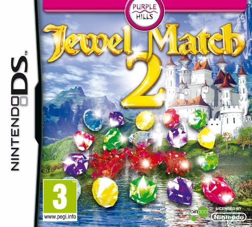 Jewel Match 2   [Edizione: Regno Unito]