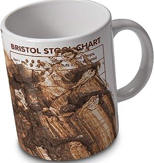10 Mejor Escala De Bristol de 2020 – Mejor valorados y revisados