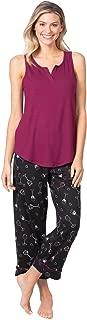 vanity fair pajamas 3x
