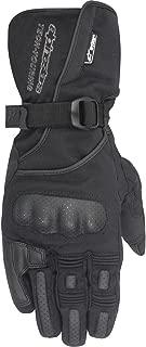 Alpinestars Apex Drystar Gloves Black L/large