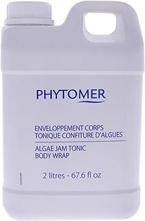 Phytomer Algae Jam Tonic Body Wrap 67.6 oz