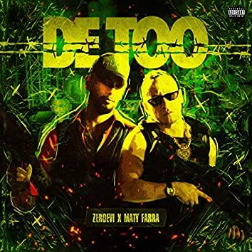 De Too (feat. Maty Farra)