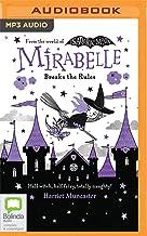 Mirabelle Breaks the Rules: 2
