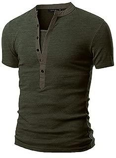 CABIN Polo Camicia Polo Slim Fit T-SHIRT MAGLIETTA TAGLIA M L XL 2xl 3xl 4xl 5xl