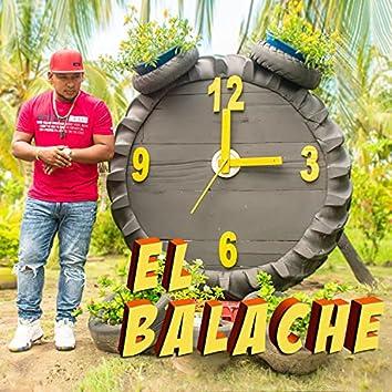 El Balache
