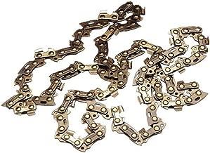 Ryobi 681858001 14 in. Chain for Ryobi RY40502