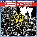 Songtexte von Queensrÿche - Operation: Mindcrime