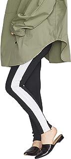 [ビューティ&ユース] adidas Oginals アディダス タイトトラック パンツ レディース 16144994986
