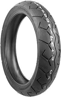 Bridgestone Exedra G701 130/70-18 Front Tire 74896