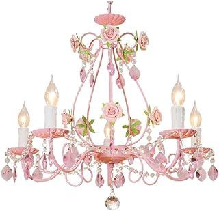 little girls room chandelier – enishia.co