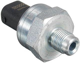 PerGrate Dynamische Stabilitätskontrolle Bremsdrucksensor 34521164458 55CP09 03 55PP09 02