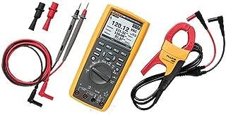FLUKE-289/IMSK Industrial Multimeter Service Combo Kit