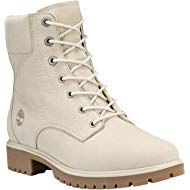 "Timberland Womens Jayne 6"" Waterproof Convenience Boot"
