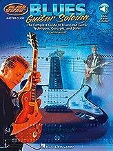 blues guitar basics keith wyatt