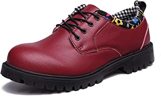 [MUMUWU] ビジネスシューズ メンズ 紳士靴 革靴 本革 高級靴 フォーマル 冠婚葬祭 メンズ ファッション カジュアル 快適