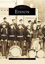 إديسون (نيوجرسي) (الصور من الولايات المتحدة الأمريكية)