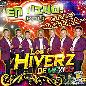 Chilena Mixteca