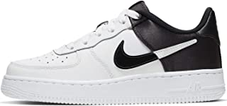 Air Force 1 Lv8 1 Big Kids Ck0502-100