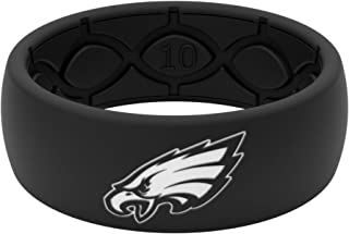 Best philadelphia eagles ring design Reviews
