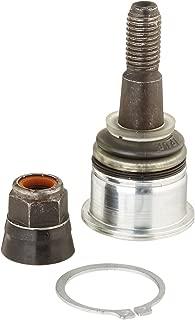 TRW Automotive JBJ1178 Ball Joint
