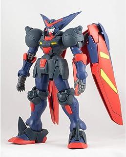 Bandai Hobby Master Gundam, Bandai Master Grade Action Figure