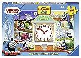 Thomas & Friends - Puzzle, 60 Piezas (Ravensburger 07327 6)