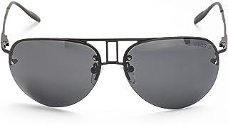 Blade Sunglasses for unisex - 2803-C01