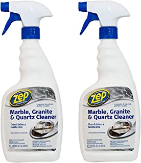 Best cleanstone plus cleaner Reviews