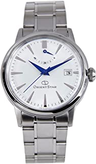 ORIENT STAR 2nd GenClassic Power Reserve Automatic Collection SAF02003W