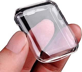 Best apple watch series 1 case Reviews