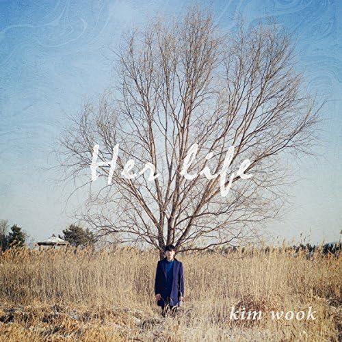 Kim Wook