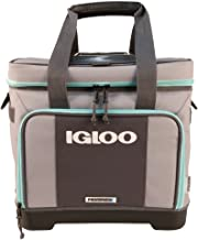 Igloo Stout Divided Marine Cooler