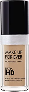 Best makeup forever foundation y335 Reviews