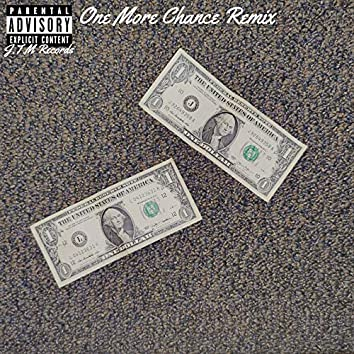 One More Chance (Remix)