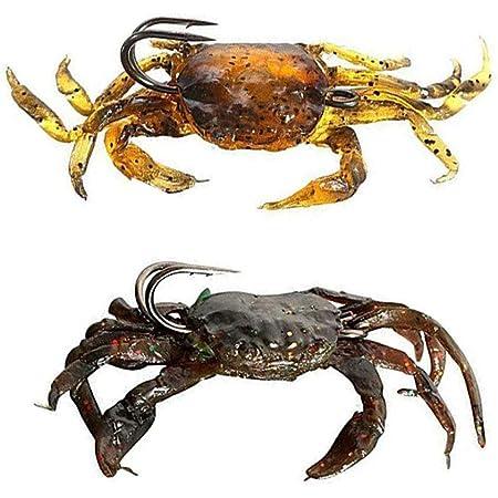 environ 56.70 g crabe bleu parfum 20450 Pro Cure G2-CRB Super gel 2 oz