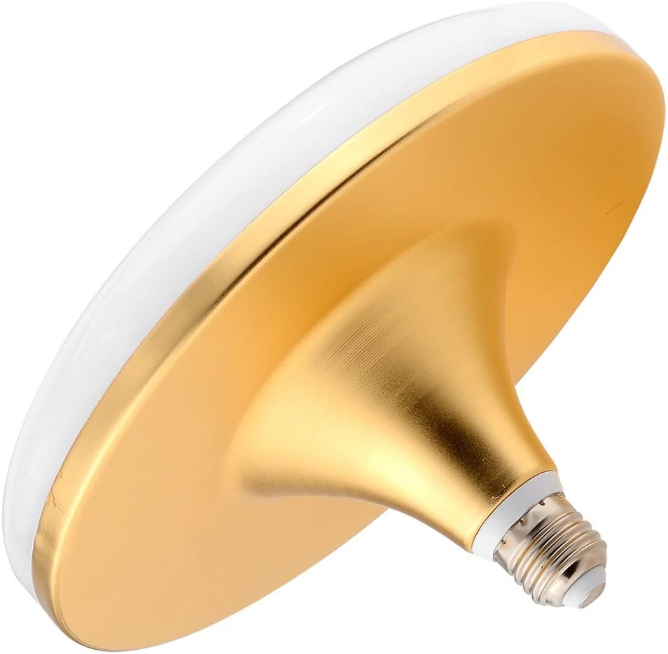 Light Bulbs E27 E26 Opening large release sale Max 40% OFF 50W 100LED C White 4700-4950 5730SMD Warm LM