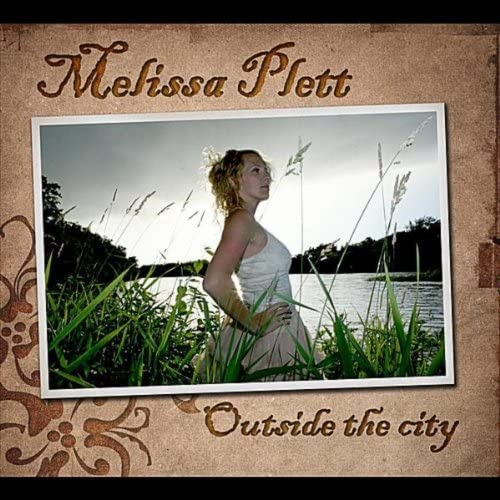 Melissa Plett