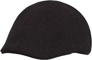 Top Secret Men's Hat