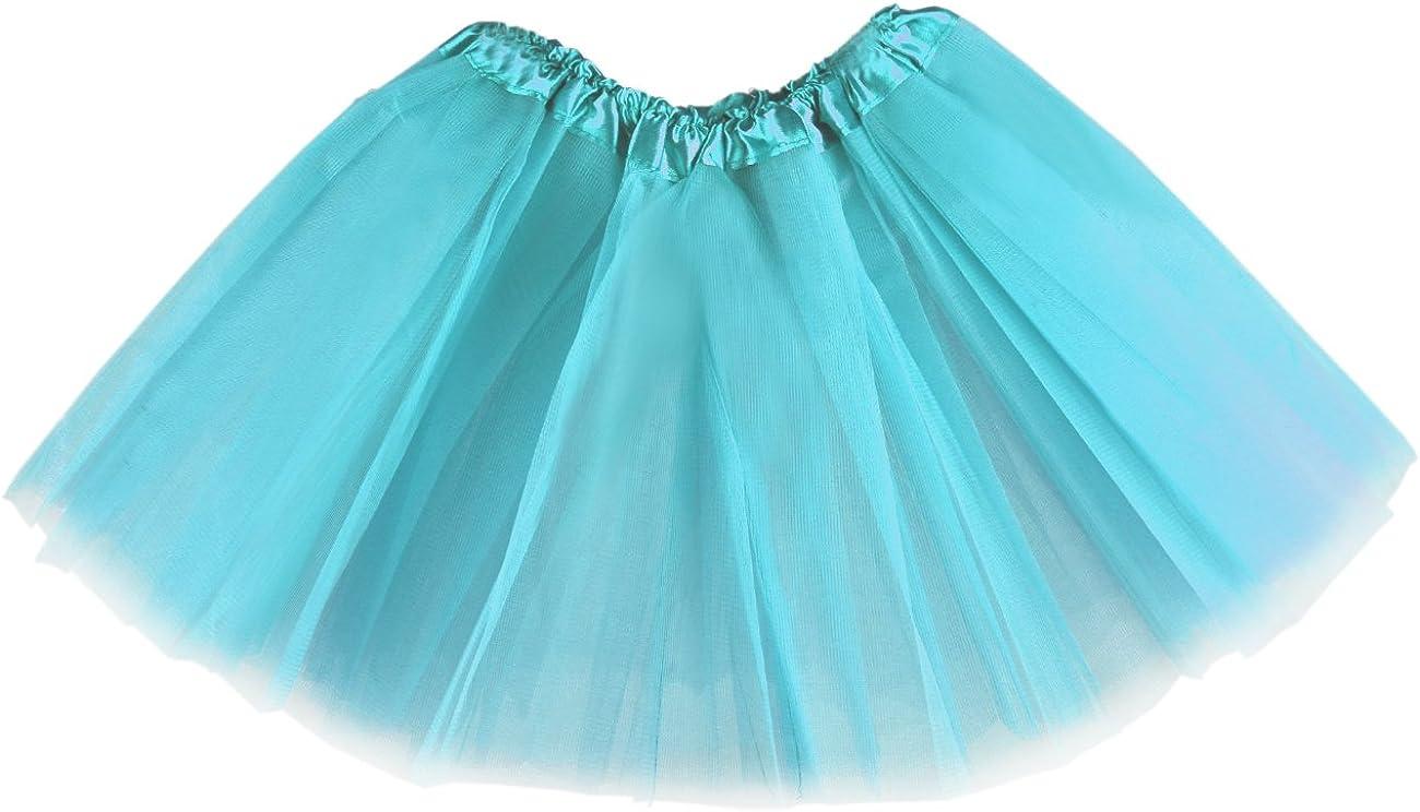 The Elixir Kids Girls 2-8 Brand new Years Courier shipping free shipping Ballet Dress Tutu Skirt Dance