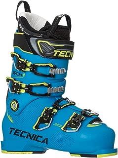 Tecnica Mach1 120 MV Ski Boot - 2018