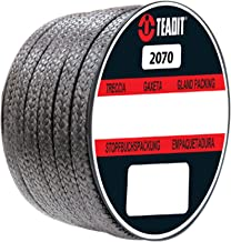 Sterling Seal Supply STCC 2070 100x5