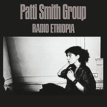 Radio Ethiopia. Mov Transitions. [Vinilo]